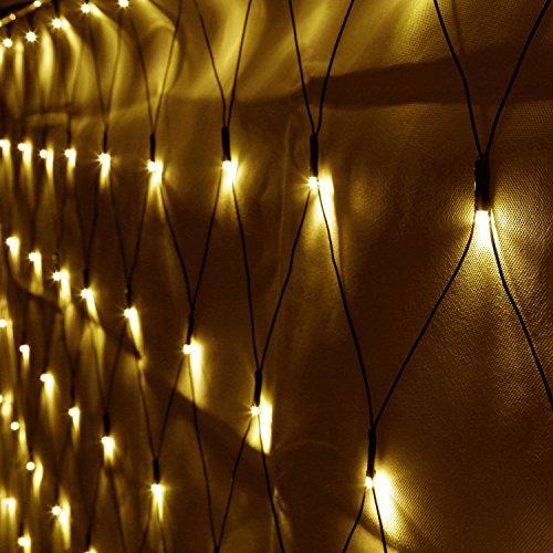 Net Lighting For Outdoors - 6