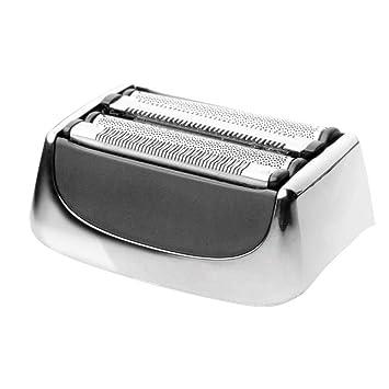 Remington SPF-XF9 - Cabezal de repuesto para afeitadora XF9000: Amazon.es: Salud y cuidado personal
