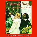 I, Juan de Pareja  | Elizabeth Borton de Trevino