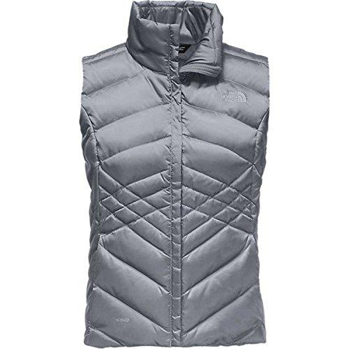 [ノースフェイス] レディース ジャケット?ブルゾン Aconcagua Vest [並行輸入品]