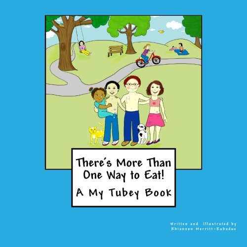 there-s-more-than-one-way-to-eat-a-my-tubey-book