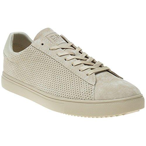 Sneaker Clae Herren Neutral Bradley Neutral pwpE6AxTqf