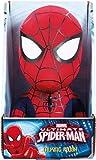 Marvel Talking Spiderman Plush Toy (Medium)