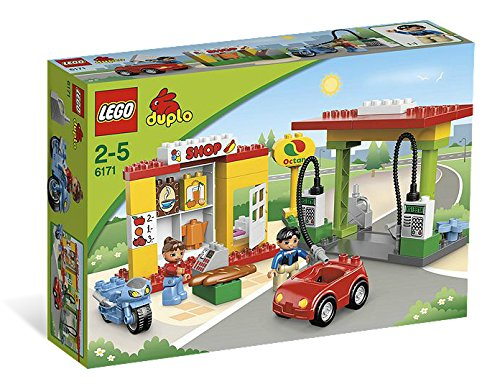 lego-duplo-6171-my-first-gas-station