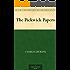 The Pickwick Papers (匹克威克外传 ) (English Edition)