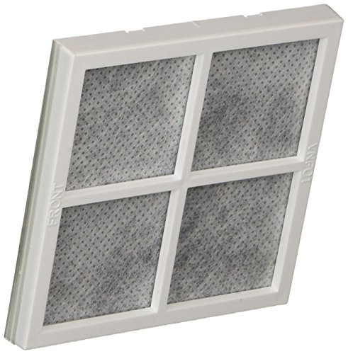 Price comparison product image 3 x Replacement for air filter ADQ73214402, ADQ73214404, LT120F