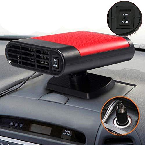 ZYYRSS Car Heater