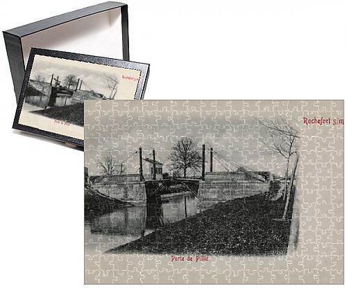 photo-jigsaw-puzzle-of-porte-de-pillie-basule-bridge-at-rochefort-france