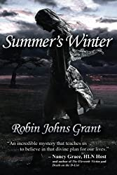 Summer's Winter
