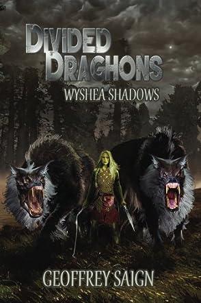 Wyshea Shadows