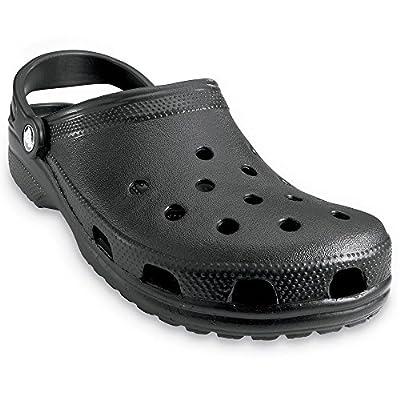 Crocs Classic Mule