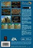 Sid Meier's Alpha Centauri & Alien Crossfire Expansion Bundle