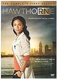HawthoRNe: Season 1