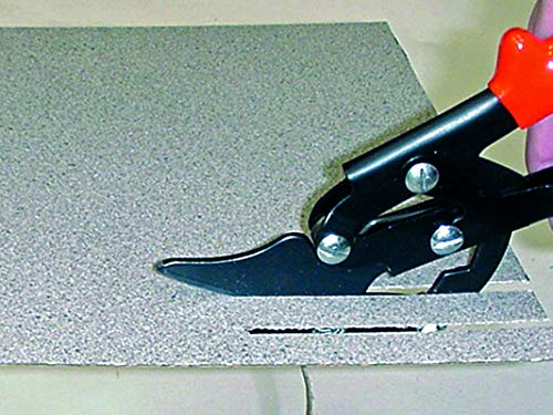 Buy snap cutter for laminate