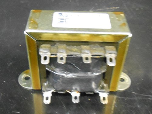 Dacor Transformer Halogen Light Part 62808