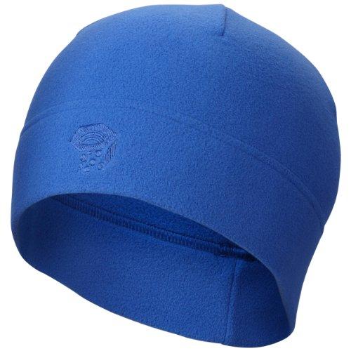 Mountain Hardwear Men's Micro Dome, Azul, Regular