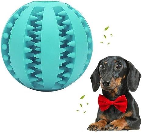 Pelota De Juguete Para Mascotasjuguetes Para Mascotas Bola Para ...