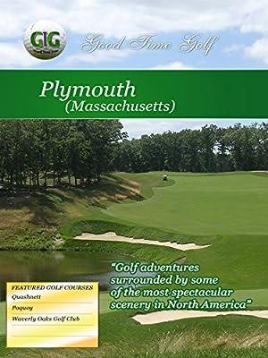 Good Time Golf - Plymouth Massachusetts