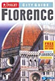 Florence, , 9812584005