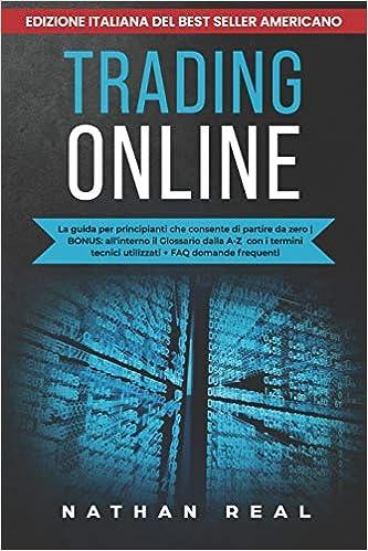 trading online la guida definitiva per principianti)