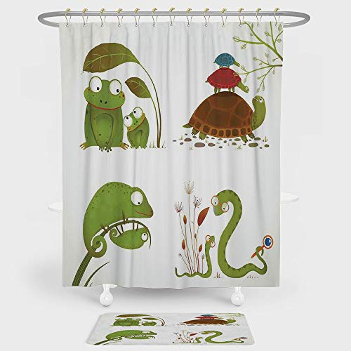 ninja turtle clothes organizer - 7