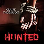 Hunted | Claire Thompson