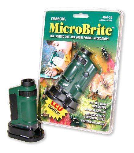 Buy microscope brand