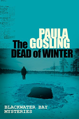The Dead of Winter (Blackwater Bay series)
