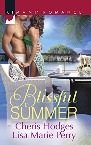 Blissful Summer: Make You Mine Again\Unraveled (Harlequin Kimani Romance)