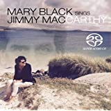 Sings Jimmy MacCarthy (SACD/Hybrid)