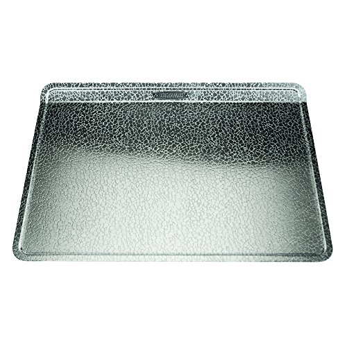 Biscuit Sheet Commercial Grade Aluminum Bake Pan 10