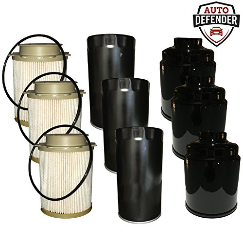 auto-defender-df401-ad-df410-ad-pg5335-ad-diesel-fuel-oil-filter-for-dodge-ram-67l-turbo-engines-3-e
