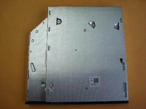 498479-001 8X DVD/±RW SATA SuperMulti Dual Format 498479-001