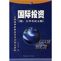 http://ec4.images-amazon.com/images/I/51WbjpA7ekL._AA200_.jpg