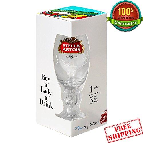 33cl-boelter-brands-stella-artois-limited-edition-kenya-chalice-new