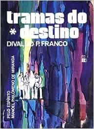 Tramas Do Destino (Em Portuguese do Brasil): Amazon.es