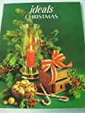 img - for Ideals Christmas, 1983 (Ideals Christmas) book / textbook / text book