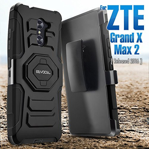 just jumped zte grand x max plus for sale someone hands you