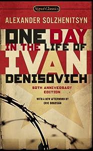 Glencoe publishing books list of books by author glencoe publishing one day in the life of ivan denisovich fandeluxe Choice Image