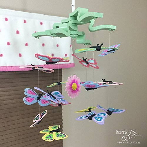 Amazon butterfly childrens mobile butterfly baby mobile butterfly childrens mobile butterfly baby mobile butterfly mobile flower mobile nature mobile mightylinksfo