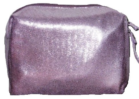 125 Anniversary Cosmetic Bag By Avon, Bags Central