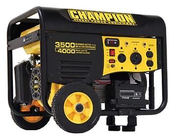 51WbpiWRf9L._SX355_ amazon com champion power equipment model 46565 3,500 4,000 watt 84 300Zx Wiring-Diagram at bayanpartner.co