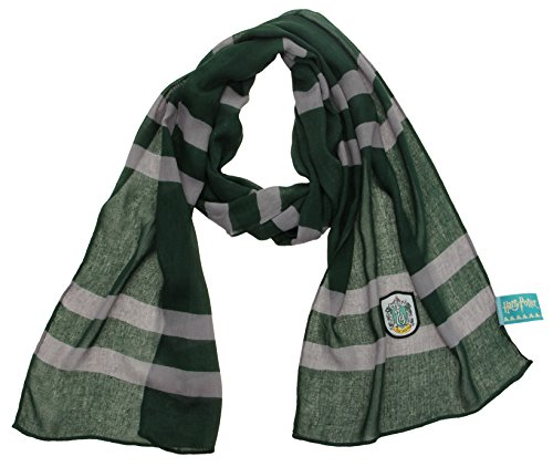 elope (Slytherin Costume Male)