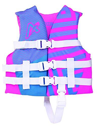 AIRHEAD TREND Vest, Girls