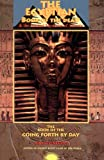 Egyptian Book of the Dead and the Ancient Mysteries