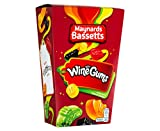 Original Maynards Wine Gums Carton Gummy Candy Sweets Imported From The UK England The Very Best Of British Wine Gums