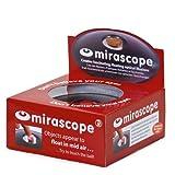 Mirascope 3D Illusion Optique