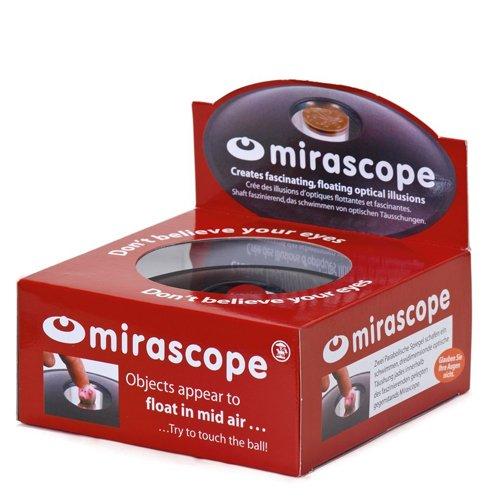 Microscopio 3d