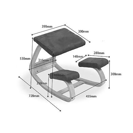 Afanyu Sillas de ordenador Afanyu, sillas de rectificación ...