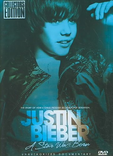 Legally Bieber: Justin Bieber at 18 by Marc Shapiro